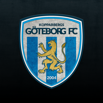 Club Emblem