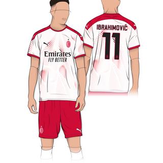 AC Milan A-T 2.png