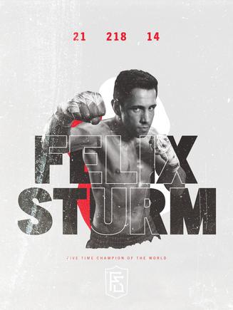 FS-Poster