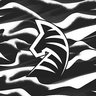 Zouma Running Logo.png