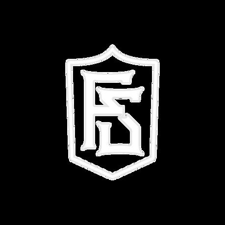 FS-logog tr.png