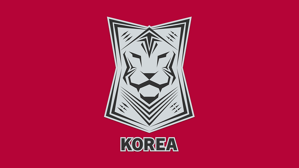 Korea 4.png