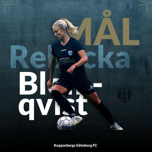 Bergqvist