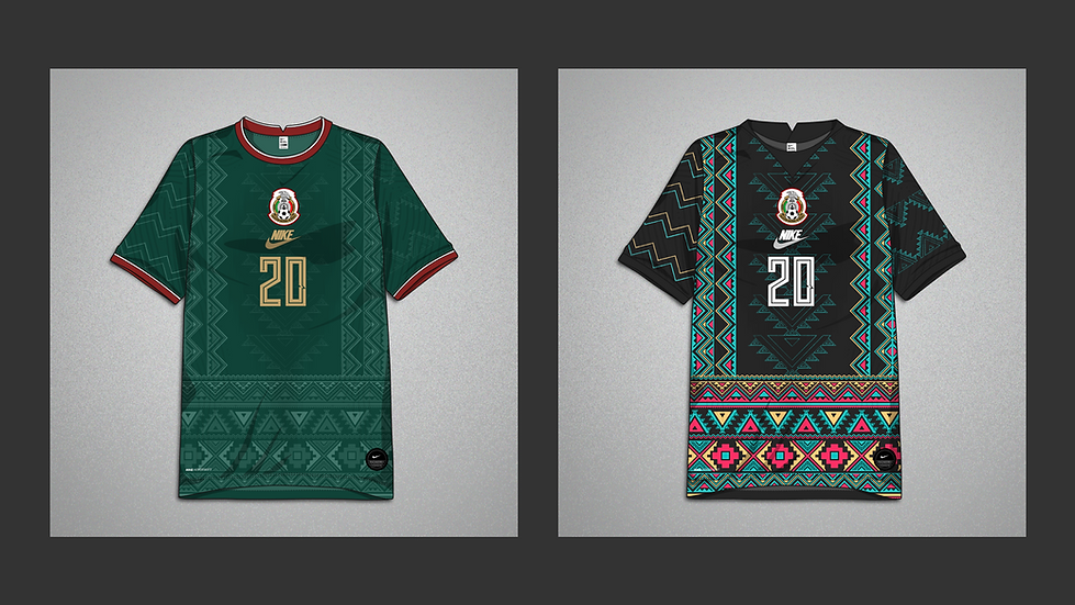 Mexico 5.png