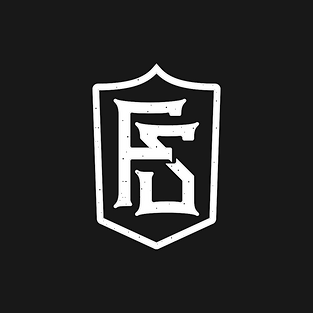 FS-logog.png