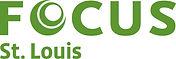 Focus_Logo_RGB_2.jpg