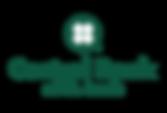 CB_StLouis_Standard_Vert_NoPSL_PMS343C.p