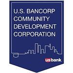 USBankcorpCDC_Logo.jpeg