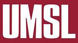 UMSL Logo.jpeg