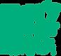 tlm-logo-2x.png