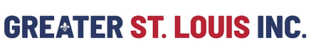 greater_stl_inc.png