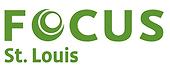 Focus_Logo_RGB.png