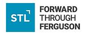 FTF-logo.png