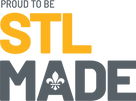 STLMade_PTB_Logo_Stacked_Yellow_Slate_CMYK_LtBkgd_o.png