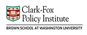 Clark-Fox+Policy+Institute.png
