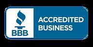 BBB-Logo-768x392.png