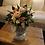 Thumbnail: Preserved Flower  - プリサーブド・フラワー -