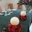 Thumbnail: Braidal/guest table