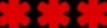 asterisk only Logo.png