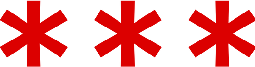 asterisk only Logo.png