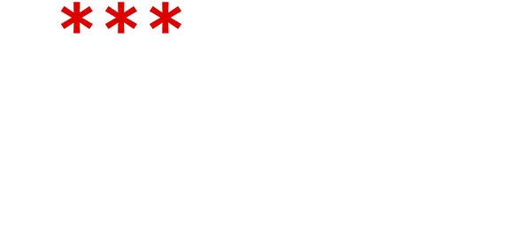 fight nausea Logo (no background).png