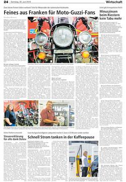 Guzzi_Nuernberger_Zeitung_20180630_24