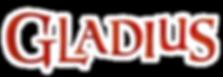 Gladius Logo_png.png
