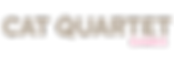 Cat logo-01.png
