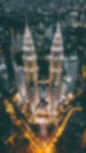 izuddin-helmi-adnan-413027-unsplash.jpg