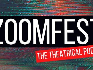 Devon Kidd Co-Founds Digital Theatre Company...
