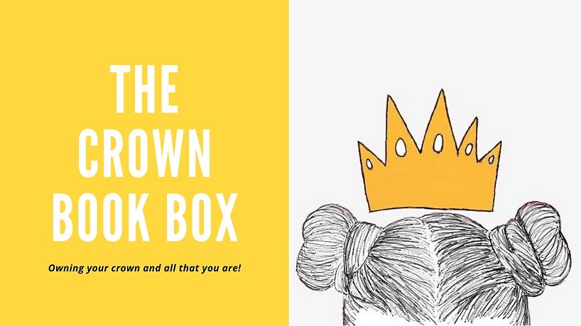 the crown book box.png