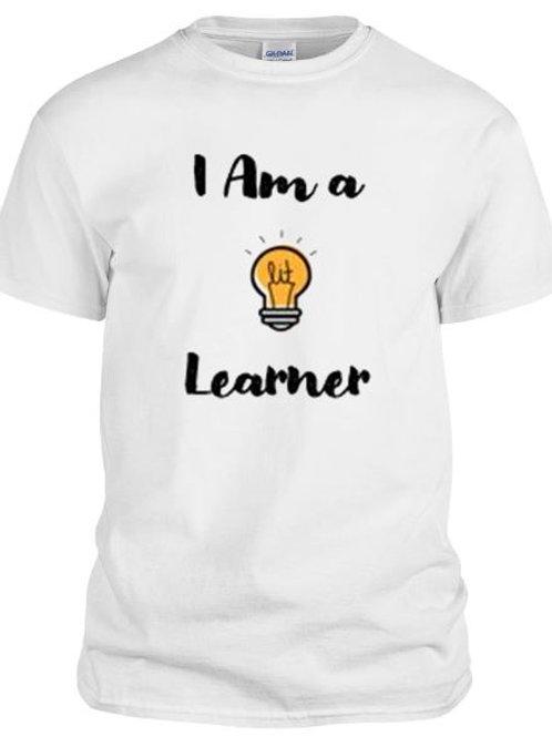 I Am a LIT Learner
