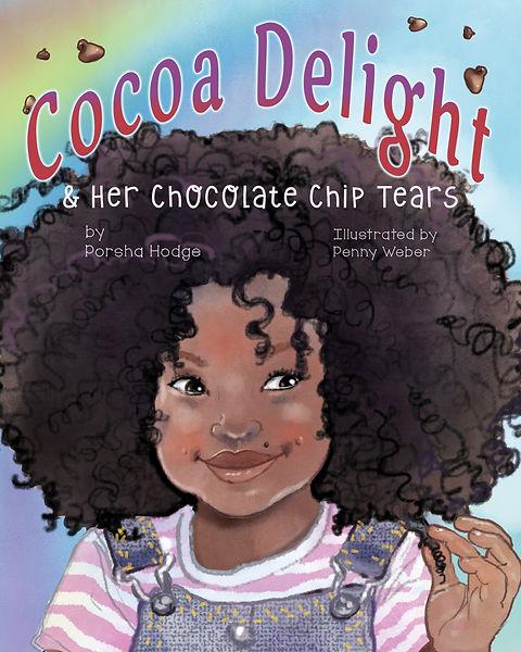 Cocoa%20Delight%20cover%202_edited.jpg