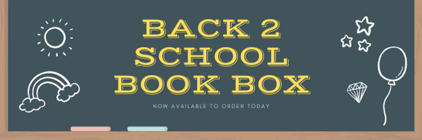 Back to School Chalkboard Email Header.p