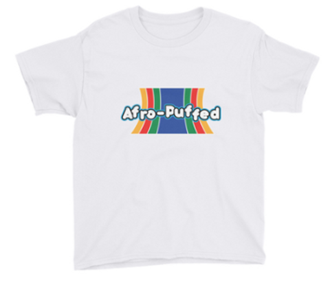 Afro Puff Tee.PNG