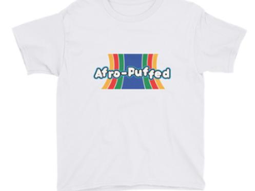 Afro-Puffed (Kid)