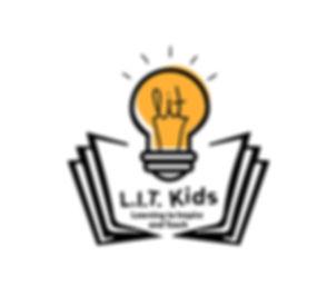 LIT Kids-02_edited.jpg