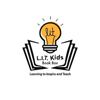LIT Kids-01.jpg