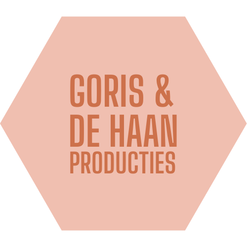 Rondje verder uitgewerkt - Goris & de Ha