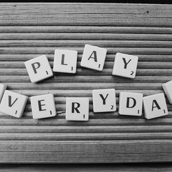 PLAYEVERYDAY.CZ is mine