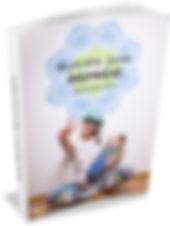 paperbackbookstanding_849x1126-2.jpg
