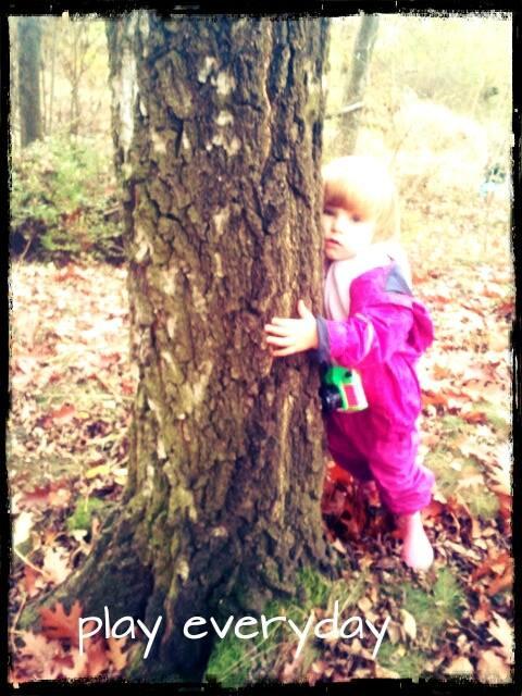 den stromů.jpg