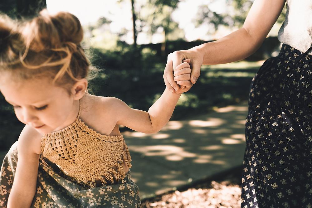 Mateřství jako cesta k sobě, Play Everyday, Eva Prokešová