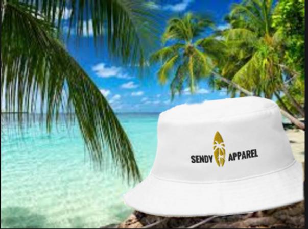 backround hat.PNG