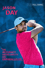 Jason Day - Full Swing.png