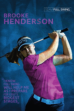 Brooke HEnderson - Full Swing.png