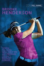 Brooke HEnderson - Full Swing.png