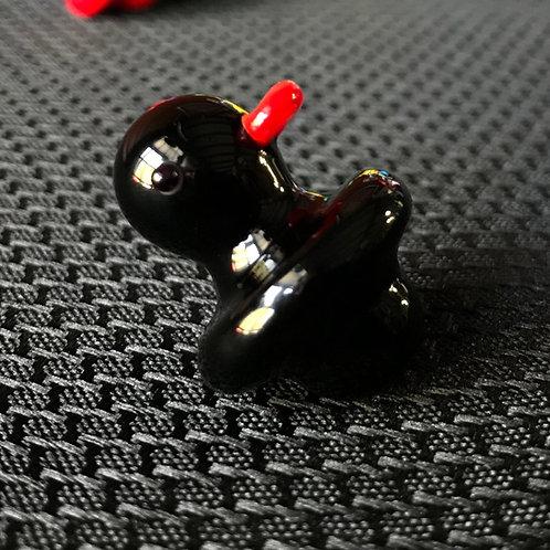Ducky Carb Cap