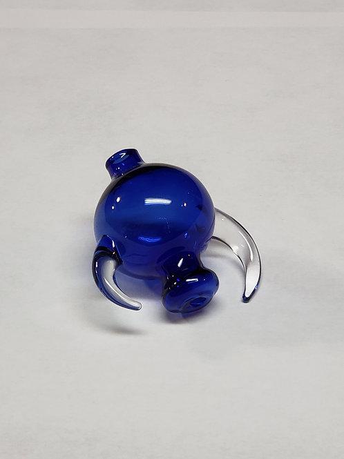Horned Bubble Cap