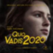 Quo Vadis 2020 (Soundtrack Cover).jpg